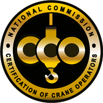 national-commission-certification