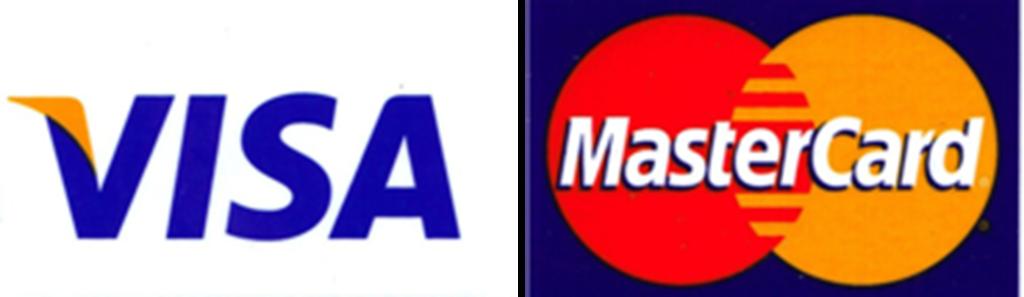 visa-mastercard-Credit-Card-Logos